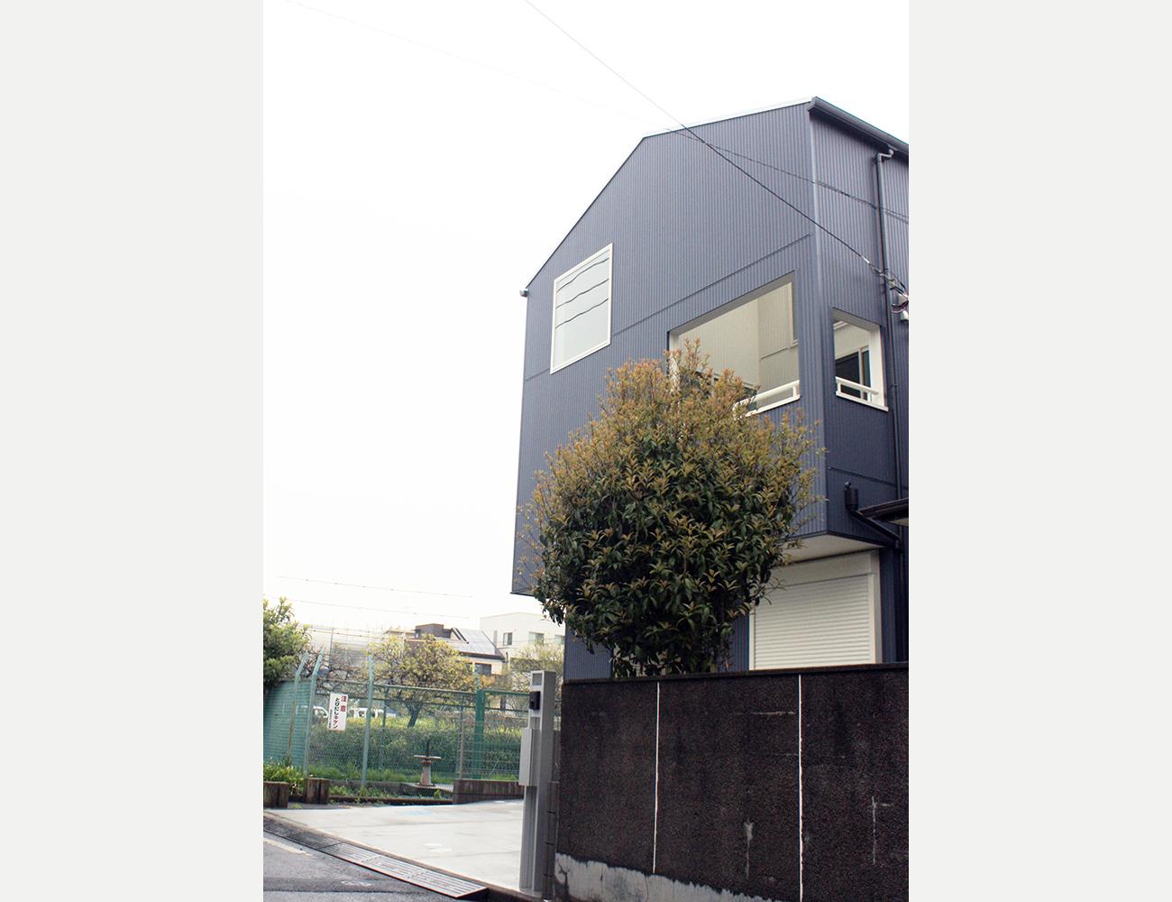 house n_008
