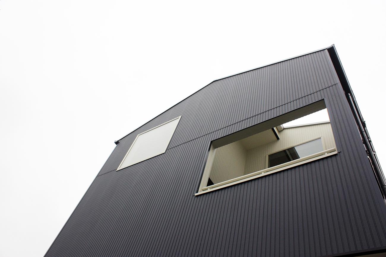 house n_009